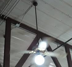 Menards Lighting Products Ceiling Ceiling Fan With Led Light And Remote Ceiling Fans