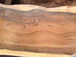 wood slab black acacia wood slab santa barbara custom wood localwood net