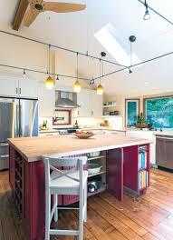 kitchen island space requirements wshg net designing a kitchen island a kitchen oasis without