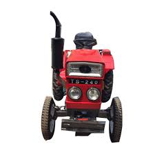 tractors prices tractors prices suppliers and manufacturers at