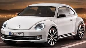 modified volkswagen beetle in pictures the beetle from 1935 to 2014 the globe and mail