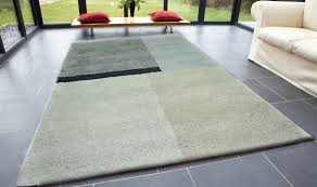 tappeti in moquette tappeti in e fibre naturali roma centro moquette contract