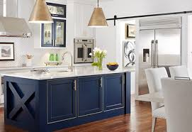 Kitchen Stove Designs Kitchen Planning Tools U0026 Ideas For Luxury Kitchen Layouts Monogram