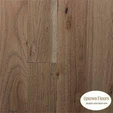 hardwood flooring trends 2018 greige replacing gray