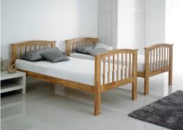 Solid Oak Bunk Bed Bunk Beds Oak Vancouver Oak Bunk Bed Solid Oak Bunk Bed Antique