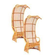 16 best hooded rattan chair images on pinterest rattan wicker