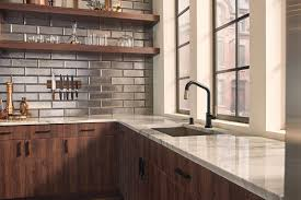 Brizo Vuelo Kitchen Faucet by 2017 Kitchen And Bath Industry Show