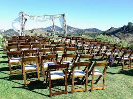 cheap wedding venue ideas 11 affordable wedding venue ideas financial fitness story