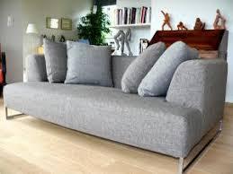 coussin canapé sur mesure la housse de canapé sur mesure par virginie valet