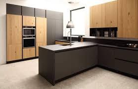 photos de cuisine cuisine et salle de bain sur mesure aix en provence loma