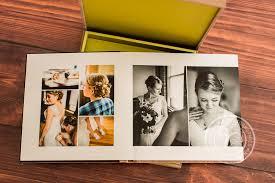 wedding photography albums minneapolis wedding photography albums photographics