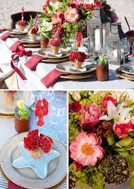 table design vintage cape cod u0026 free download exquisite weddings