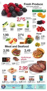 frys deals black friday fry u0027s weekly ad jun 15 21 2016 top deals and coupons