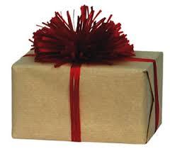 wraphia ribbon ribbon wraphia specialty wraps supplying the gift basket