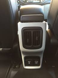 jeep compass limited interior gallery 2017 jeep compass wrsp