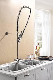 restaurant style kitchen faucet kitchen restaurant faucet commercial bathroom faucets commercial
