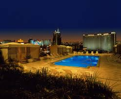 2 Bedroom Suites In Las Vegas by Apartments Las Vegas 2 Bedroom Suites Deals Bellagio Penthouse