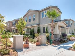eastvale ca condos u0026 apartments for sale 4 listings zillow