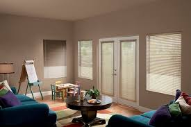 One Inch Blinds Custom Horizontal Blinds Bali Blinds And Shades