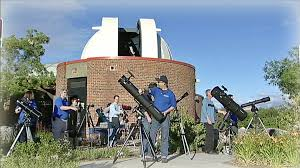 Backyard Astronomers Guide Astronomy Gear Guide Tools Tips And Tricks To Stargaze Like A Boss