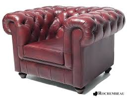 canap chesterfield bordeaux canape chesterfield bordeaux convertible magasin canape chesterfield