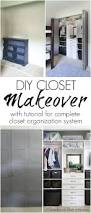 29 best home closets images on pinterest closet organization