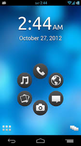 smart launcher apk smart launcher pro v1 0 5 apk requirements android 2 1 and up
