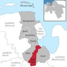 L K He G Stig Bredehorn U2013 Wikipedia