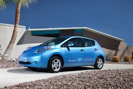 nissan leaf near me 2012 nissan leaf drive time review with steve hammes youtube