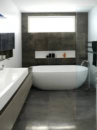 metro dark grey wall tilegrey bathroom floor tiles ideas slate uk