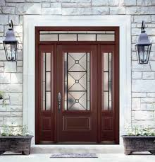 Modern Front Door Designs House Front Doors Designs 21 Cool Front Door Designs For Houses