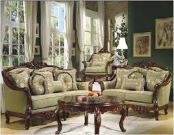 Recliner Sofa Sets Sale by Sofa Wooden Sofa Set Designs Used Sofas For Sale Blue Leather