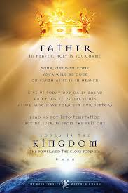 the royal prayer lifeposters