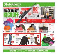 tractor supply gun safe black friday academy sports black friday 2015 kickoff nov 15th nov 21st
