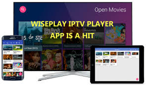roku app android the best iptv player apps for windows ios android roku