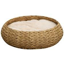 cat beds u0026 pads shop petmountain online for all discount cat