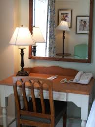 Saratoga Springs Grand Villa Floor Plan Review Of A Disney U0027s Beach Club One Bedroom Dvc Villa