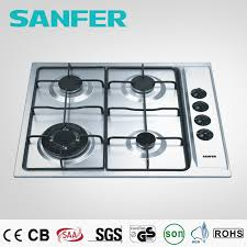 Euro Cooktops Gas Stove Auto Ignition Gas Stove Auto Ignition Suppliers And