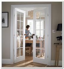 white french doors interior doors garage ideas