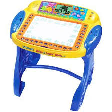 vtech write and learn desk vtech write and learn desk electronic learning toys homeshop18