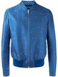 men u0027s luxury designer outlet clothing spinnaker boutique