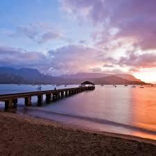 kauai hawaii our essential guide sunset