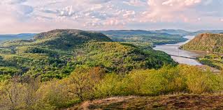 New York Appalachian Trail Map by Your Guide To Optoutside In The New York New Jersey Region This