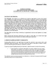 Free Power Of Attorney Form Ny by Ny Abstract Company Forms New York Title Insurance Westchester