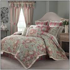 Bedding With Matching Curtains Comforter Sets With Matching Curtains Jannamo
