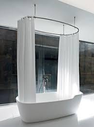 tende vasca bagno supporto tenda vasca cerca con bagno