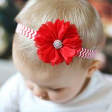 online get cheap christmas hair bows aliexpress com alibaba group