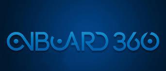 onboard 360 nhag