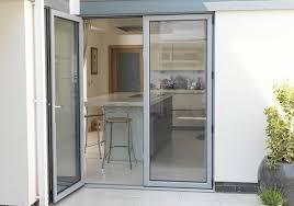 Exterior Aluminum Doors Aluminum Doors Thermal Aluminium