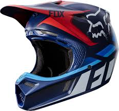 fox motocross jersey fox motocross bedding fox v3 seca mx helmet helmets motocross